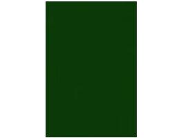 partner_logos_NT.png