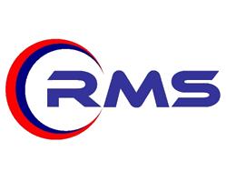 partner_logos_RMS.png