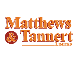 partner_logos_matt.png